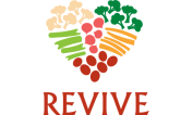 revive red